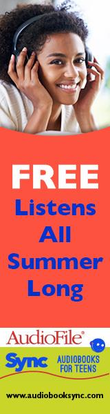 Free Listens All Summer Long