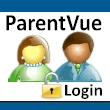 ParentVUE login