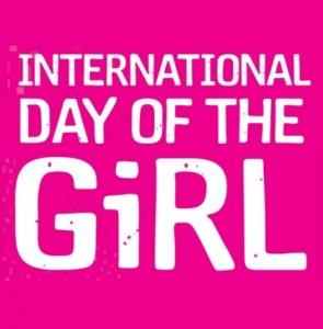 Riverdale celebrates International Day of the Girl