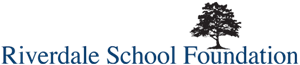 Riverdale School Foundation logo